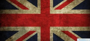 94_200_1_226_Wallpapers_room_com_Britain_Grunge_Flag_by_xxoblivionxx_1280x800