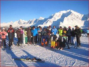 camp_ski_6