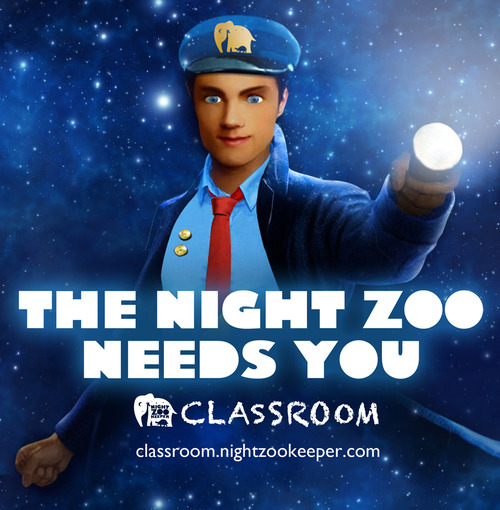 nightzookeeper
